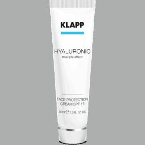 face protection cream spf 15 1