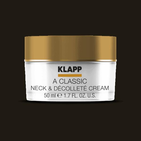 neck decollete cream 1
