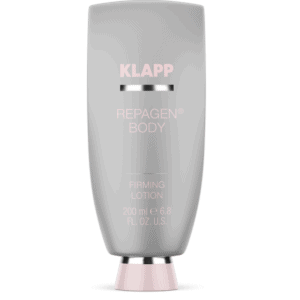firming lotion