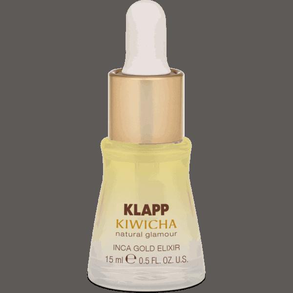 inca gold elixir 1