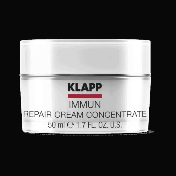 repair cream concentrate