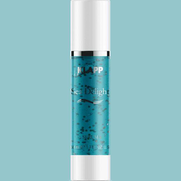 sea delight serum 1