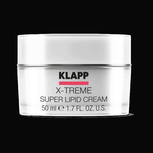 super lipid cream
