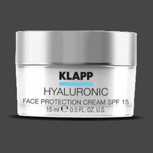 face protection cream spf 15 15ml 1