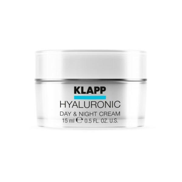 hyaluronic day night cream weihnachten 2020
