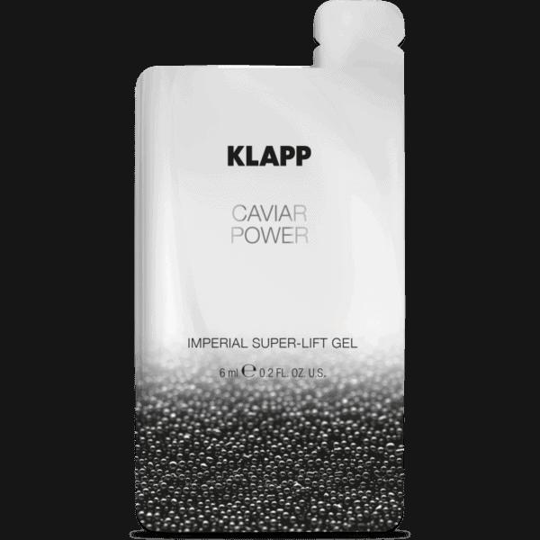 imperial super lift gel