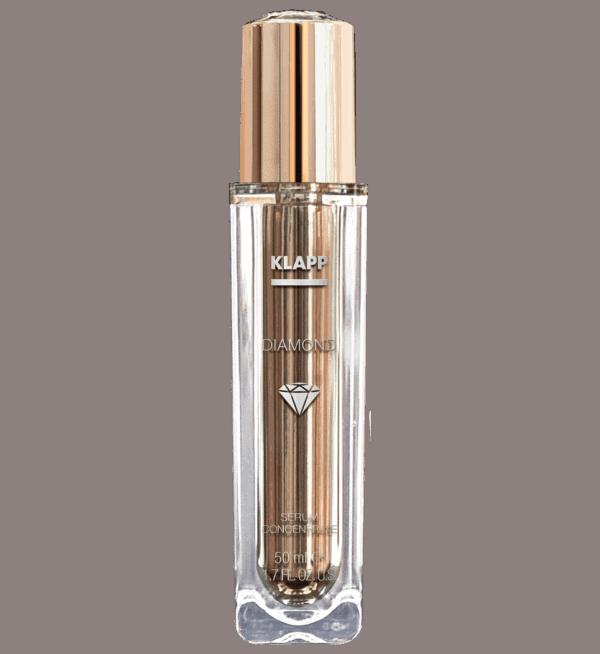diamond serum concentrate 964 1050 klapp md